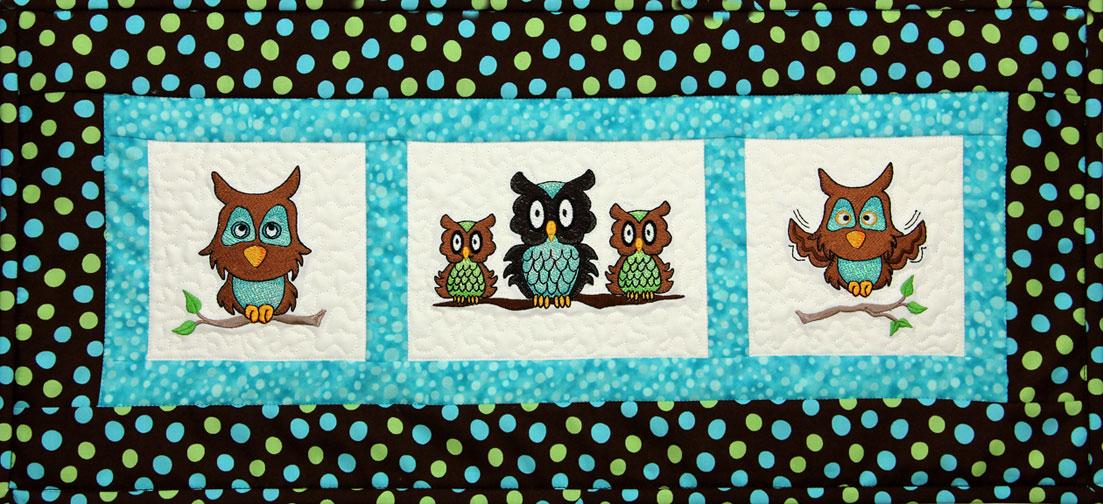 Mylar-Delightful-Owls-Banner.jpg
