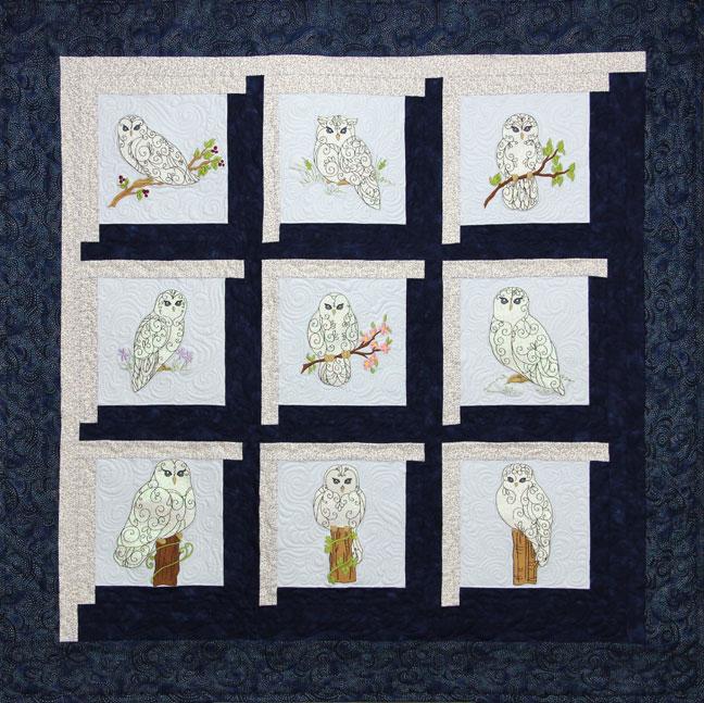 Mylar-Fancy-Owls-Quilt.jpg