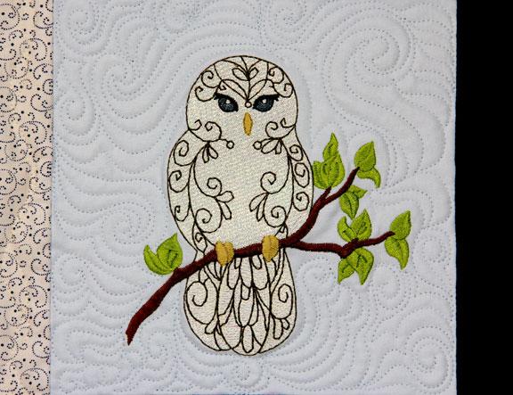 Mylar-Fancy-Owls-Single.jpg