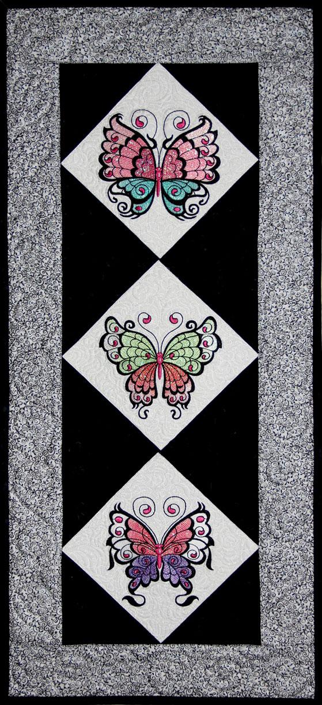 MylarMajesticButterfliesBanner.jpg
