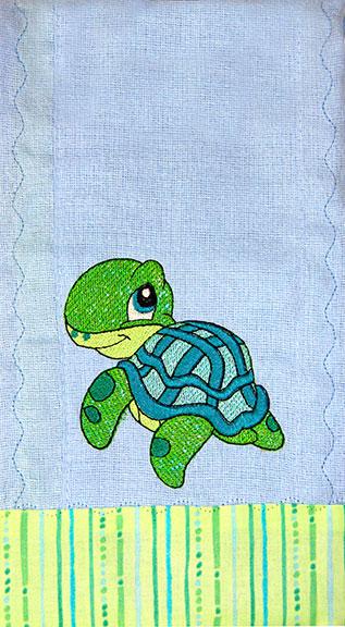 MST-Burp-Towel.jpg