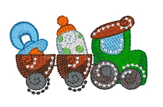 boy-Toy-Train.jpg
