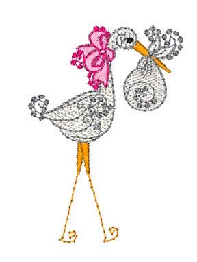 girl-Stork.jpg