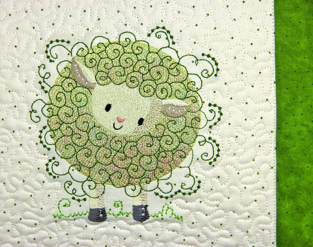 Mylar-Swirly-Curly-Sheep-Single4.jpg