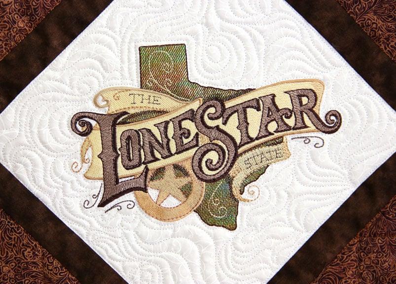 MT2LoneStarStateRustic.jpg