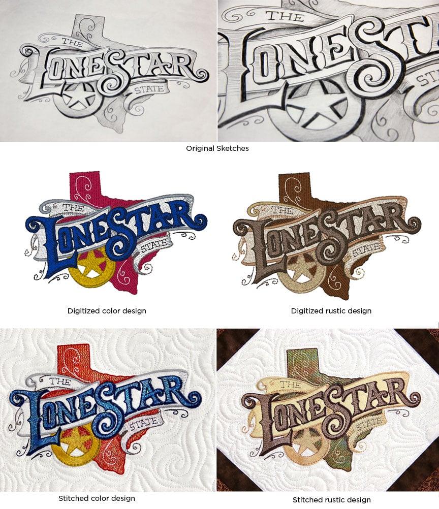 Design-History.jpg