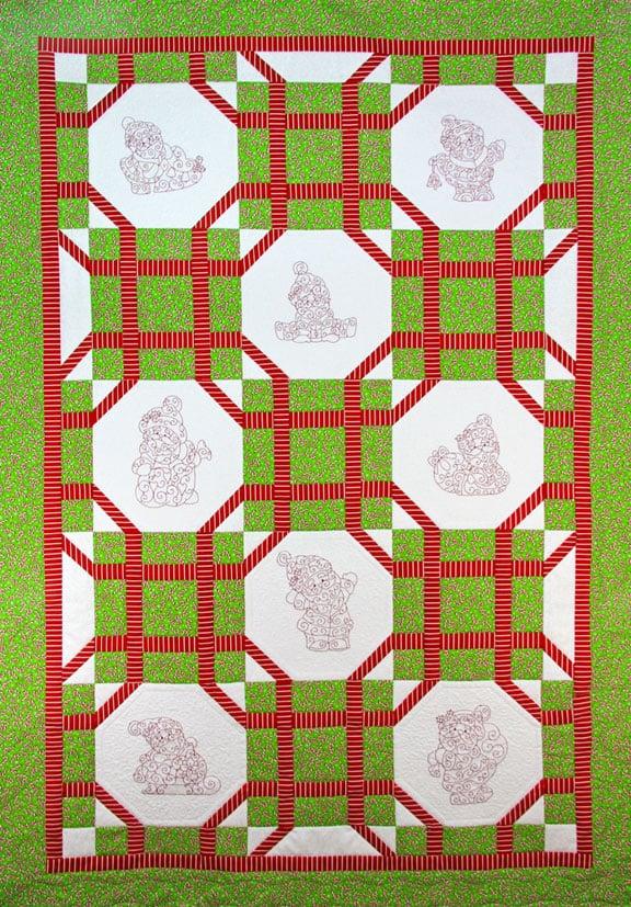 Redwork-Santas-Quilt.jpg