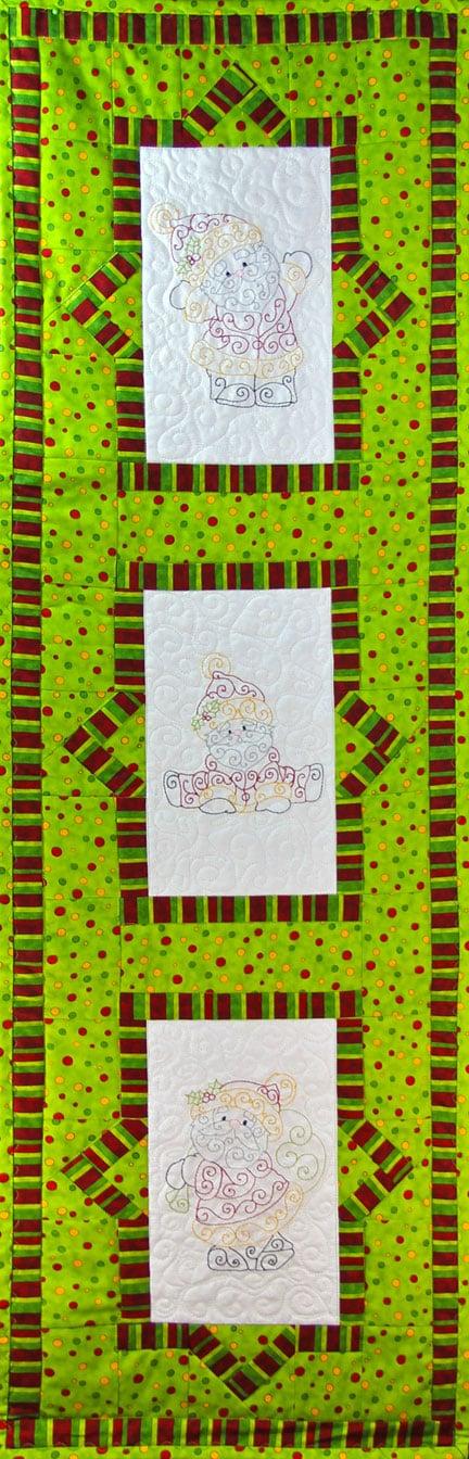 Redwork-Santas-Banner.jpg
