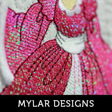 Mylar Designs