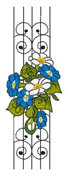 Floral-trellis.jpg