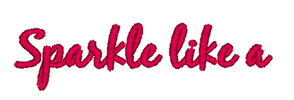 Sparkle-like-a.jpg