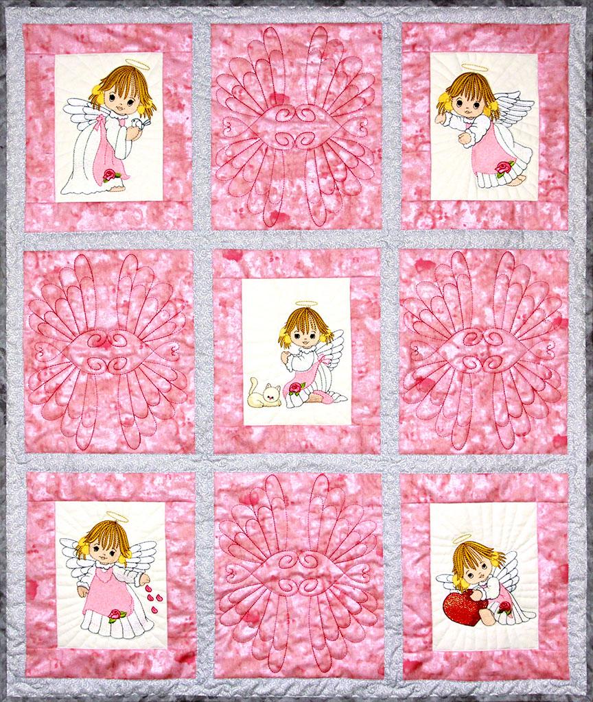 MDA-Girl-Quilt.jpg