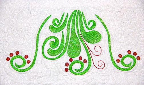 Christmas-Tree-Single-2.jpg