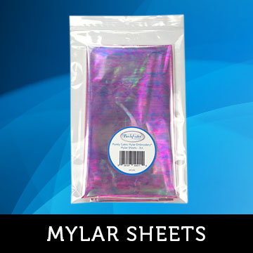 Mylar-Category.jpg
