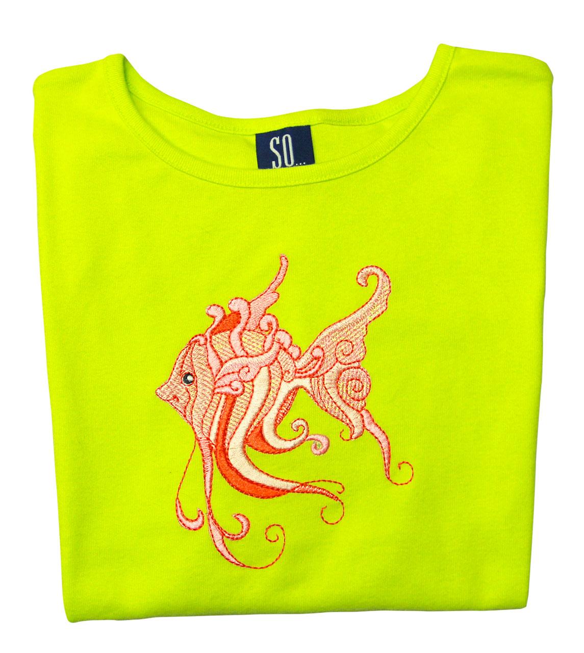 MSL-Shirt.jpg