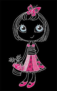 muc04-dark-fabric.jpg