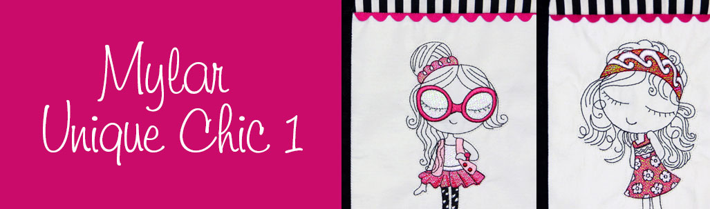 MUC1-Website-Collection-Page.jpg