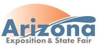 arizona-state-fair-logo-200.jpg