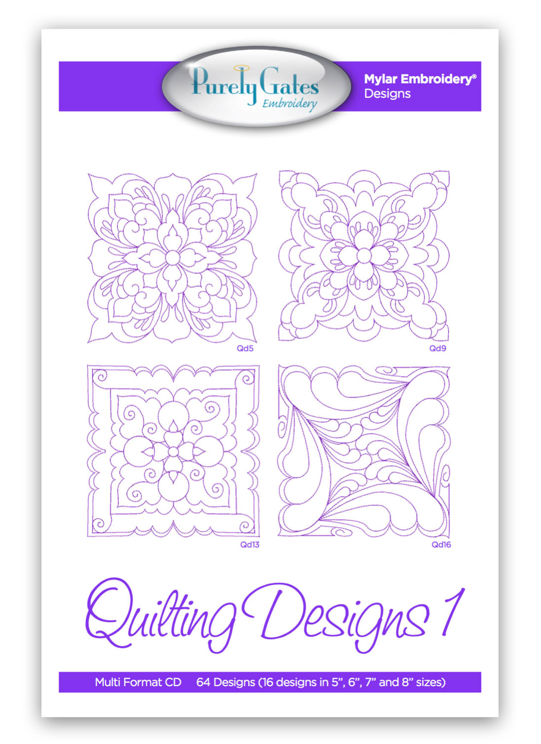 Quilting-Designs-1-Cover-Art.jpg