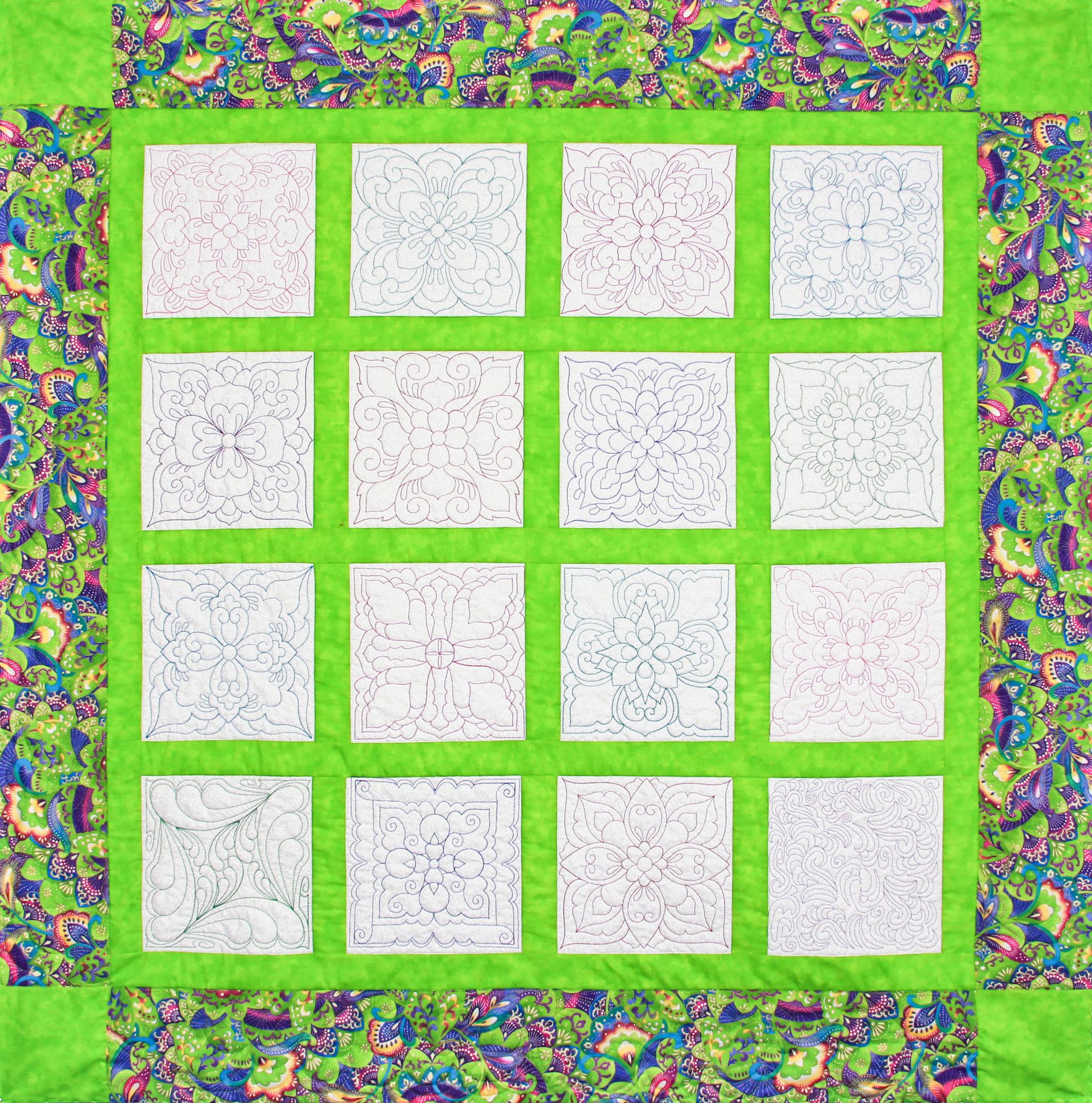 Quilting-Designs-1-Quilt.jpg