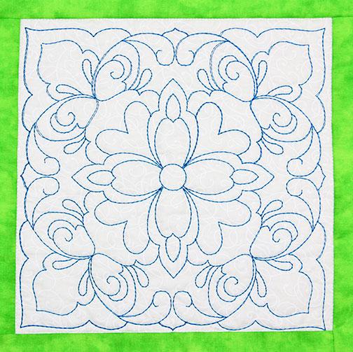 Mylar-Embroidery-4.jpg