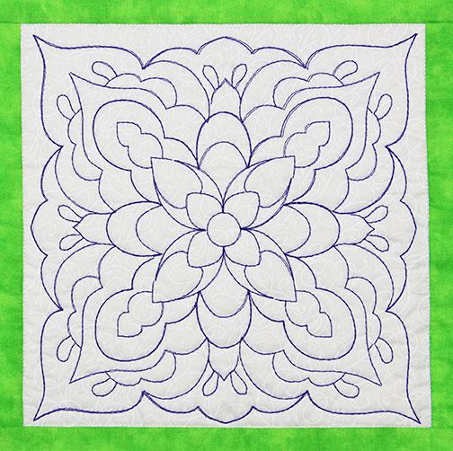 Mylar-Embroidery-6.jpg