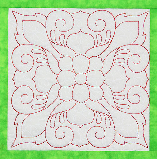 Mylar-Embroidery-7.jpg