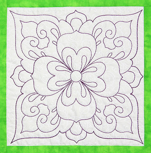Mylar-Embroidery-8.jpg