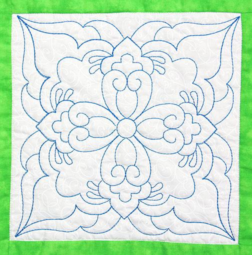 Mylar-Embroidery-9.jpg