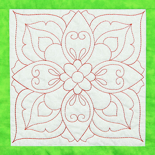 Mylar-Embroidery-12.jpg