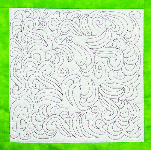 Mylar-Embroidery-15.jpg