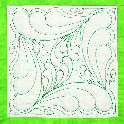 Mylar-Embroidery-16.jpg