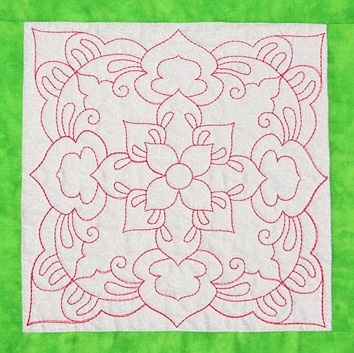 Mylar-Embroidery.jpg