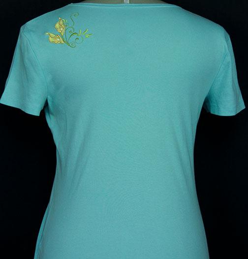 MCL Shirt Back.jpg
