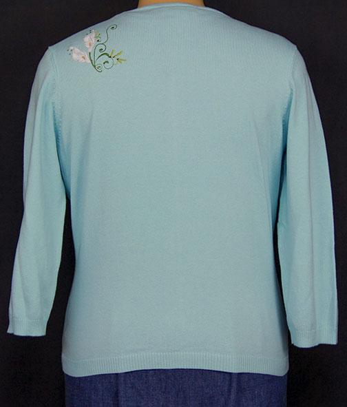 MCL Sweater Back.jpg