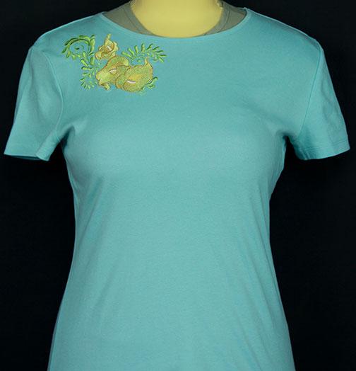MCL T Shirt Front.jpg