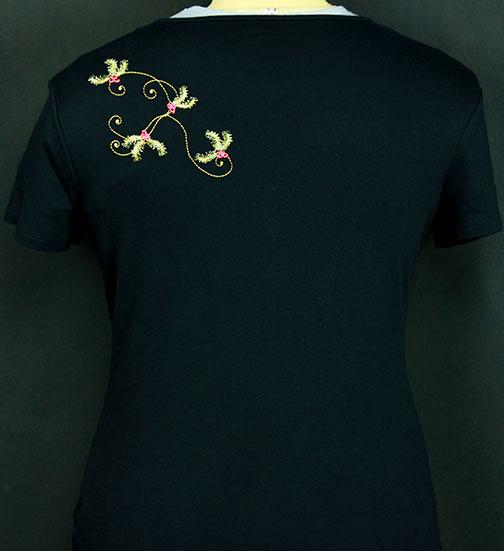 MFC Shirt Back.jpg