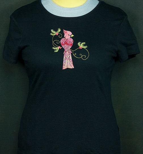 MFC Shirt Front.jpg