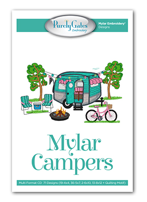 Mylar Campers Cover.jpg