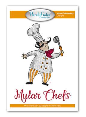 Mylar-Chefs-Cover.jpg