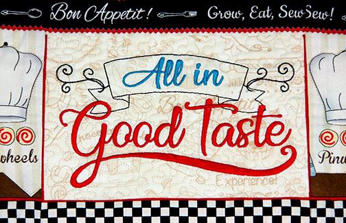 MCT-All-In-Good-Taste-1.jpg