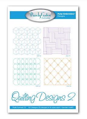 Quilting-Designs-2.jpg