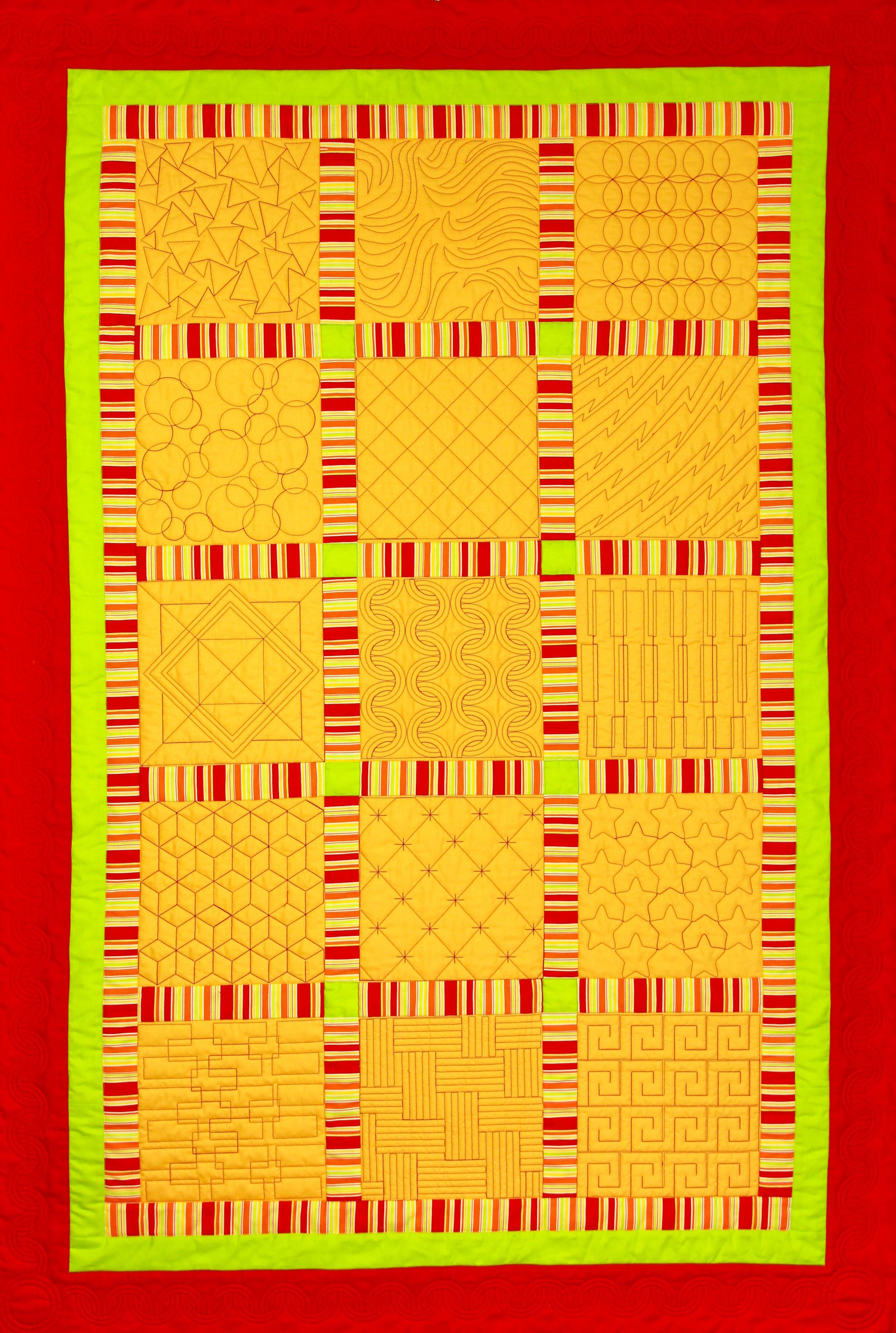 QD2-Quilt-1.jpg