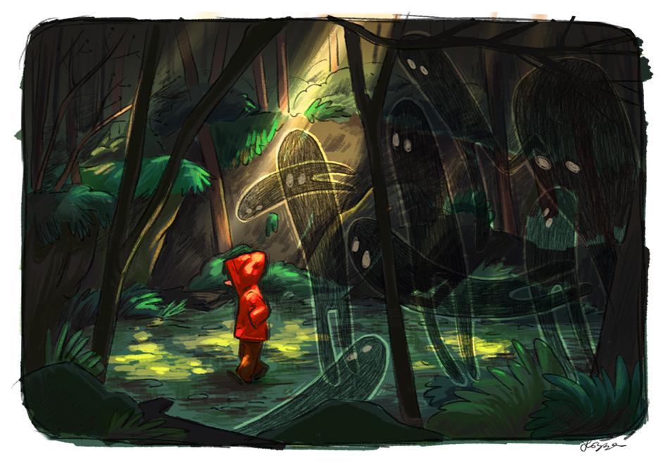 ghostforest_003.jpg