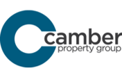 Camber Property Group