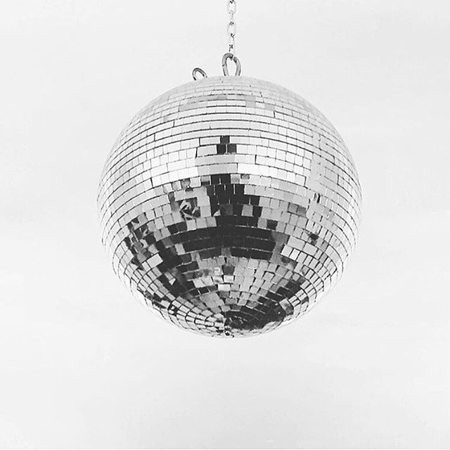 """Do Not Disturb: Reflecting Featuring accounts that find the chill spots, the places where all signs read """"do not disturb."""" Who's in your chill spot? Tag a friend to #makechill. . . . #morechill #beenchill #artofchill #prochillas #reflecting #discoball #letsdance #minimal #minimalmood #minimalexperience #mindtheminimal #minimalmovement #unlimitedminimal #learnminimalism #chillspots #chill #vibes #cannabisdesign #cannabiscommunity #cannabisculture #weshouldsmoke #letssmoke #onlysmokethefinest #highlife #highsociety #hightimes #productivestoner #stonernation #streetdreamsmag"""