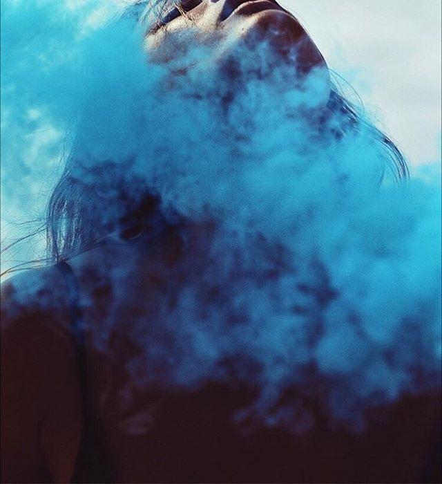 Do Not Disturb: Ghosting Sayonara and see you never, thanks to @brooklynhawaii. Aloha paradise of chill, we out. Who's in your chill spot? Tag a friend to #makechill. . . . #morechill #beenchill #artofchill #prochillas #smoke #weshouldsmoke #letssmoke #bluesmoke #smokey #blueaesthetic #minimal #minimalmood #mininalmovement #unlimitedminimal #chillspots #chill #vibes #cannabisdesign #cannabiscommunity #highsociety #highlife #productivestoner #stonernation #wildsights #keepitwild #justgoshoot #streetdreamsmag #🌫 #💨