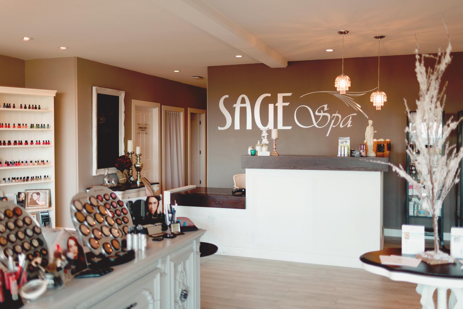 2017-01-29 Sage Spa entry-21.jpg