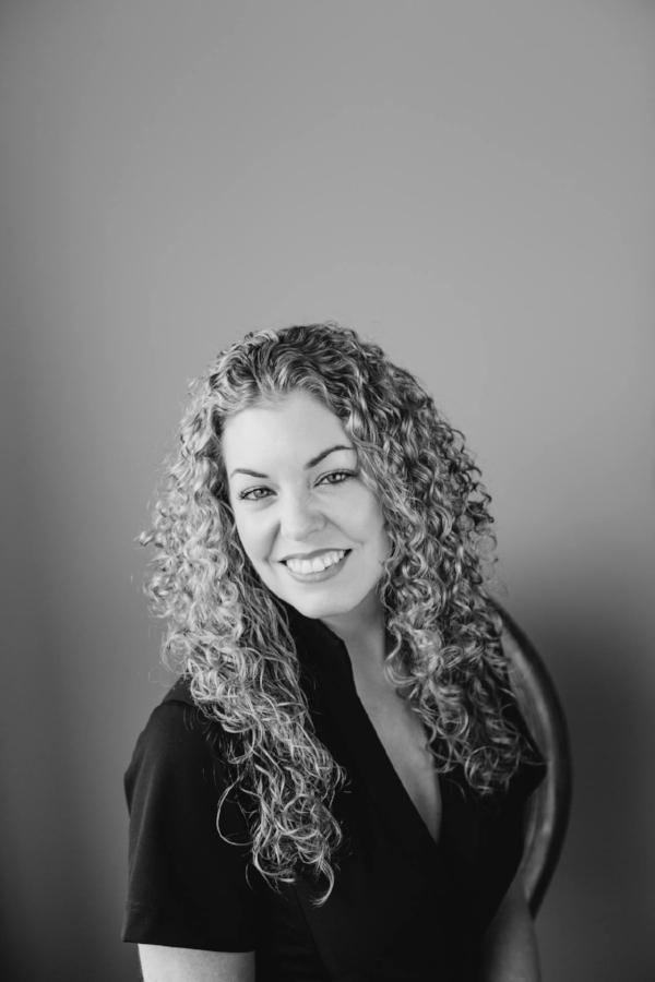 Valine Wheatley - Founder / Medical Aesthetician