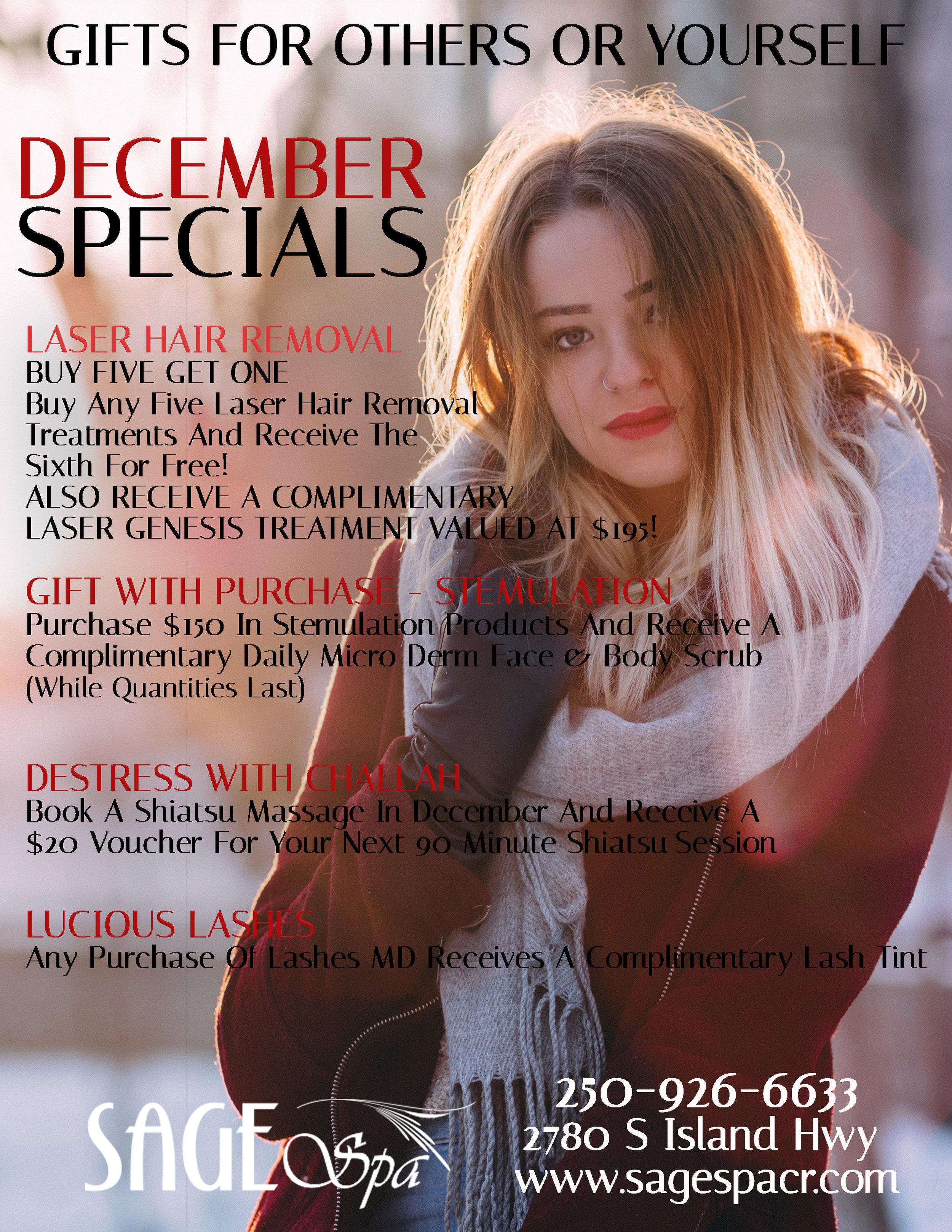 December Specials.jpg